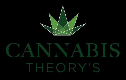 Cannabis Theory's | Sarasota's Most Experienced Medical Cannabis Clinic